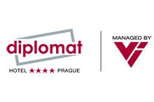 Hotel-Diplomat